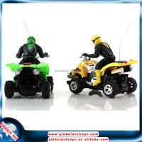 4Channel rc motorbike,remote control Motorbike,radio control dune buggy