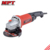 MPT High Quality Electric 900W 125mm modern angle grinder