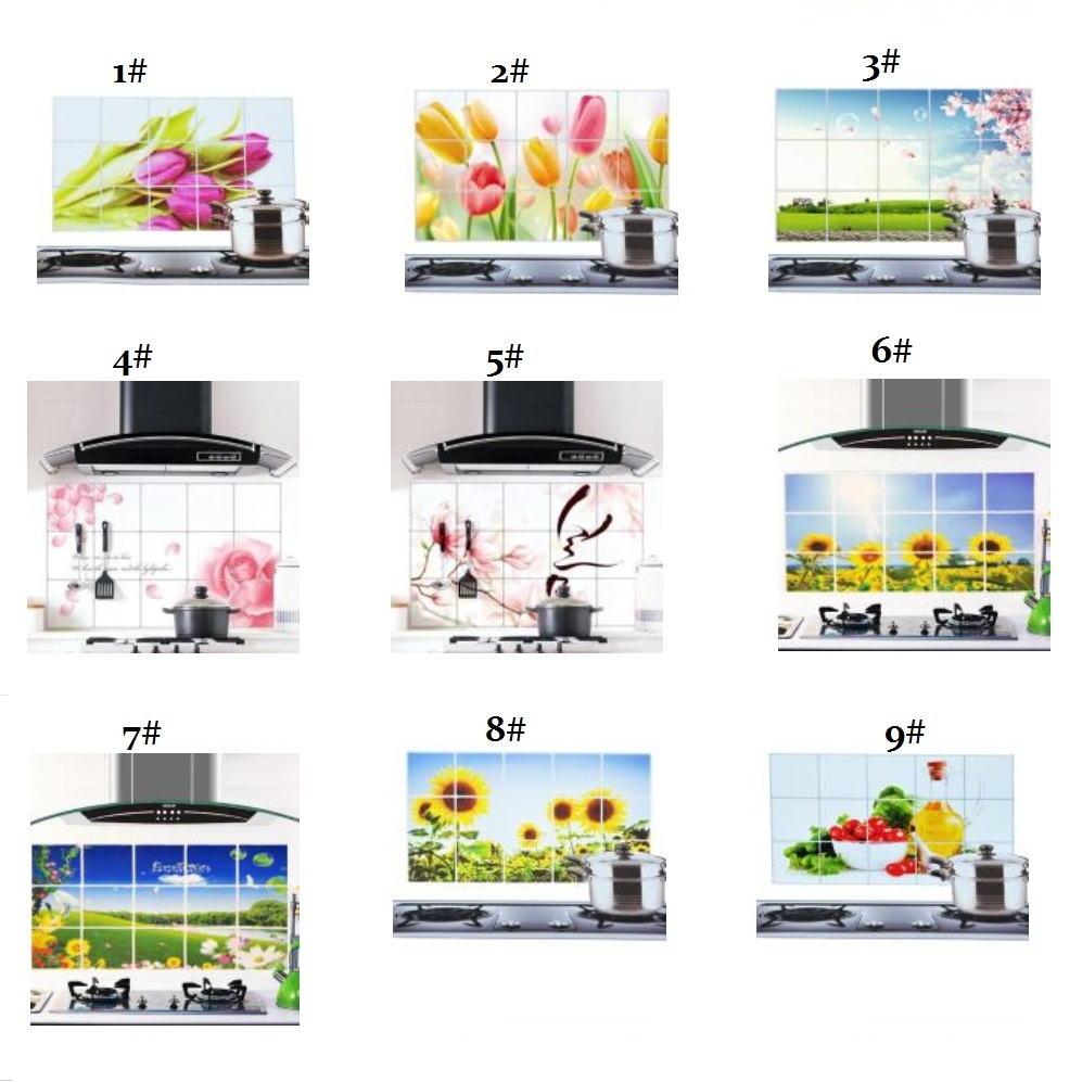 Kitchen Etc In Store Coupons