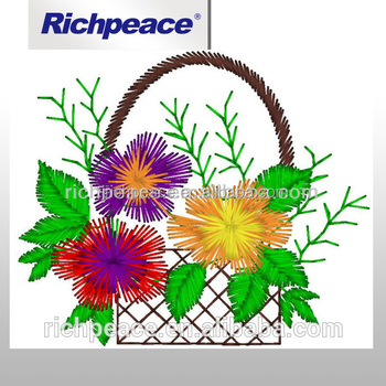 Richpeace Welcome Embroidery Design System (professional) Cad Software -  Buy Free Jewelry Design Software,Lace Design Software,China Professional