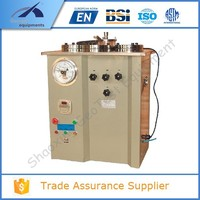 Coiled Material Electric Impermeable Test Equipment/material testing laboratory equipments/electrical measuring instruments