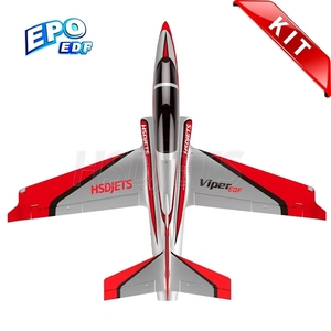 Rc Edf Jet, Rc Edf Jet Suppliers and Manufacturers at Alibaba com