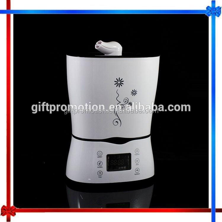 LN79 digital ultrasonic humidifier