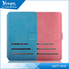 Veaqee Case for iPad Mini , Factory Customized Shockproof Kids Safe Case for iPad Mini Tablet Case