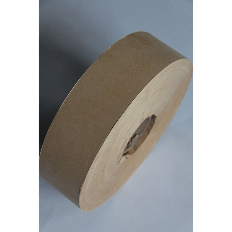 Factory offered hot sale ul insulation paper flexible composite material dmd price 6630