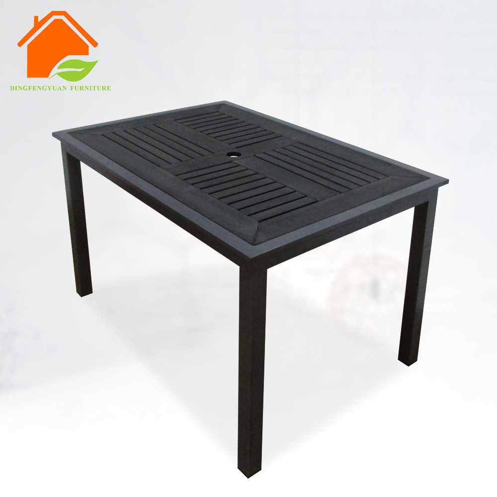 tile top dining table. Ceramic Tile Top Dining Table Wholesale, Suppliers - Alibaba