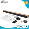 /product-detail/pure-wooden-body-soundbar-home-theater-bt-60643414572.html