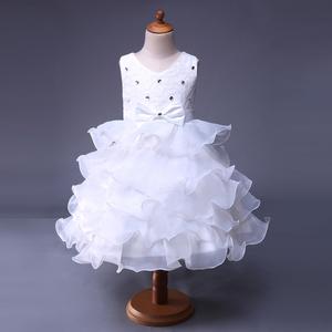 297cc131b7a76 Pretty Girls Dresses, Pretty Girls Dresses Suppliers and ...