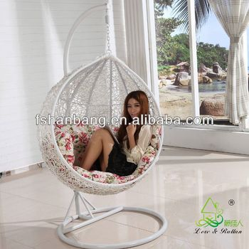 Ceiling Swing Chair - Buy Swinging Chairs Outdoor,Hanging ...