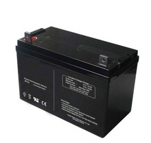 공장 핫 Sales storage batteries 250 <span class=keywords><strong>아</strong></span> solar <span class=keywords><strong>배터리</strong></span> 24 v 250ah 2 볼트 deep cycle 800ah 12 v 55ah 와 긴 life