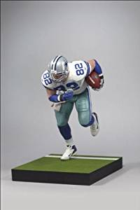 McFarlane Toys NFL Sports Picks Series 21 Jason Witten
