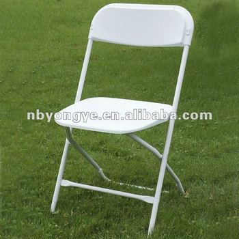 purchase plastic folding chairs. plastic folding chair factory purchase chairs