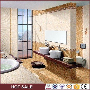Shopping China Design Glazed Ceramic Wall And Floor Tile Price Buy
