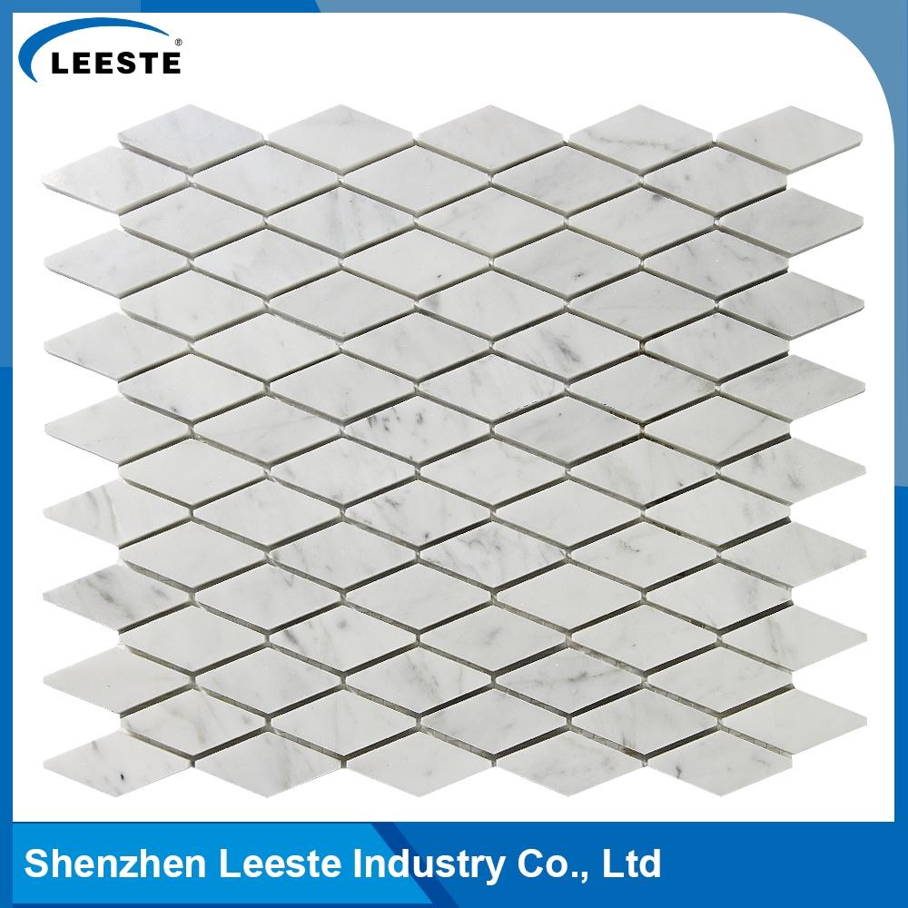 Diamond Mosaic (2).JPG