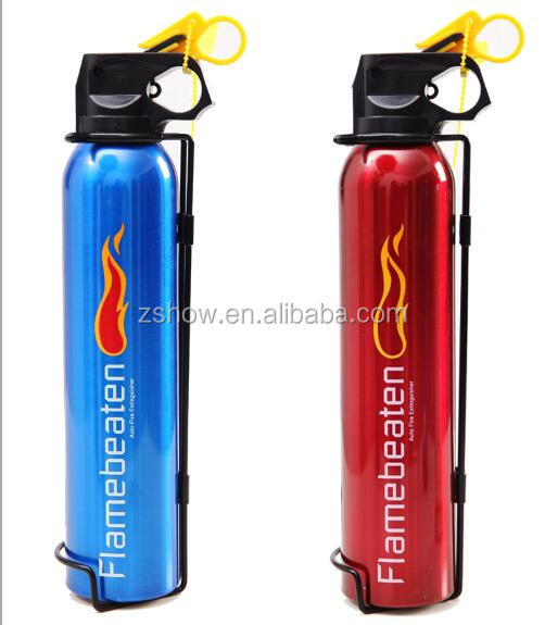 Decorative Fire Extinguisher blue fire extinguisher, blue fire extinguisher suppliers and