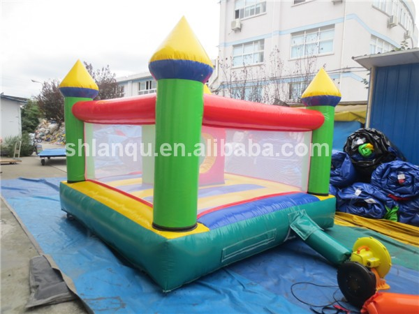 china bounce house china bounce house suppliers and at alibabacom - Bounce House For Sale
