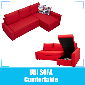 Top Quality Sofa Beds For Hotels Folding Bed Living Room