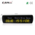 Ganxin LED Mini Wall Hari dan Tanggal Countdown 1.8 Inch Plus Pelebaran Timer