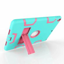 Best Buy from China Shock proof TPU Moko Tablet Case for iPad mini 4