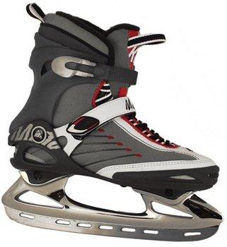 Ice Skates For Sale >> K2 Moto Ice Men S Ice Skates Buy Ice Skating Product On Alibaba Com