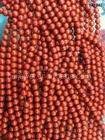 natural red coral beads wholesale natural coral beads