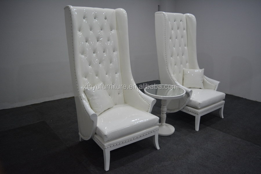 1800 Antique Chairs, 1800 Antique Chairs Suppliers And Manufacturers At  Alibaba.com