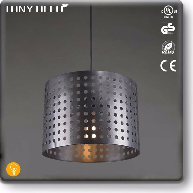 Gorgeous Home Indoor Exhibition Light Fixture Manufacturer