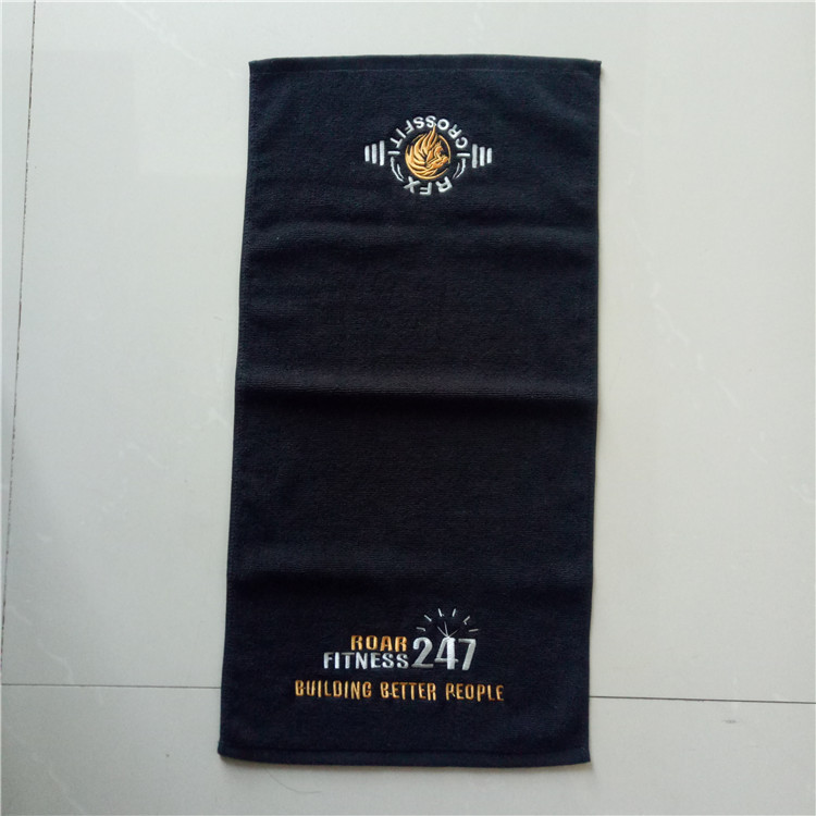 100 cotton bleach proof salon towel