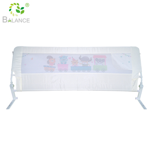 Bed Frame Guard Bed Frame Guard Suppliers And Manufacturers At