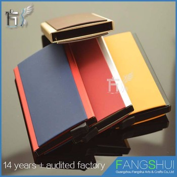 Engraved business card holder malaysia best business 2017 business card box malaysia images design and template colourmoves