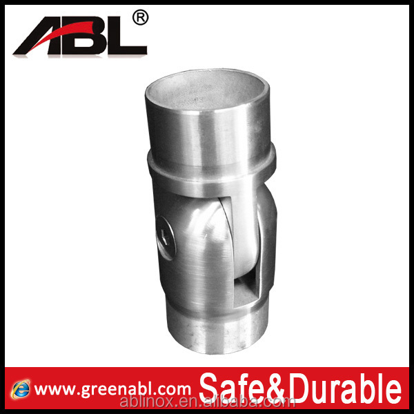 pvc pipe fitting 90 degree elbow / 90 degree swivel elbow
