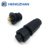 LTW Replacement 8Pin 10Pin 12Pin Waterproof Connector