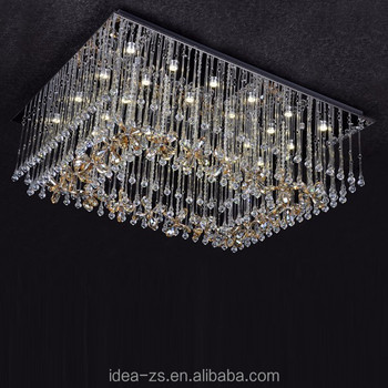 Lighting modern banquet hall crystal chinese chandelier lights lighting modern banquet hall crystal chinese chandelier lights hanging aloadofball Choice Image