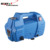 DC-708 car wash manual water pump 220v hand pump pressure washer