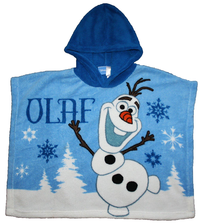567aa2d15e43 Cheap Olaf Frozen Blanket