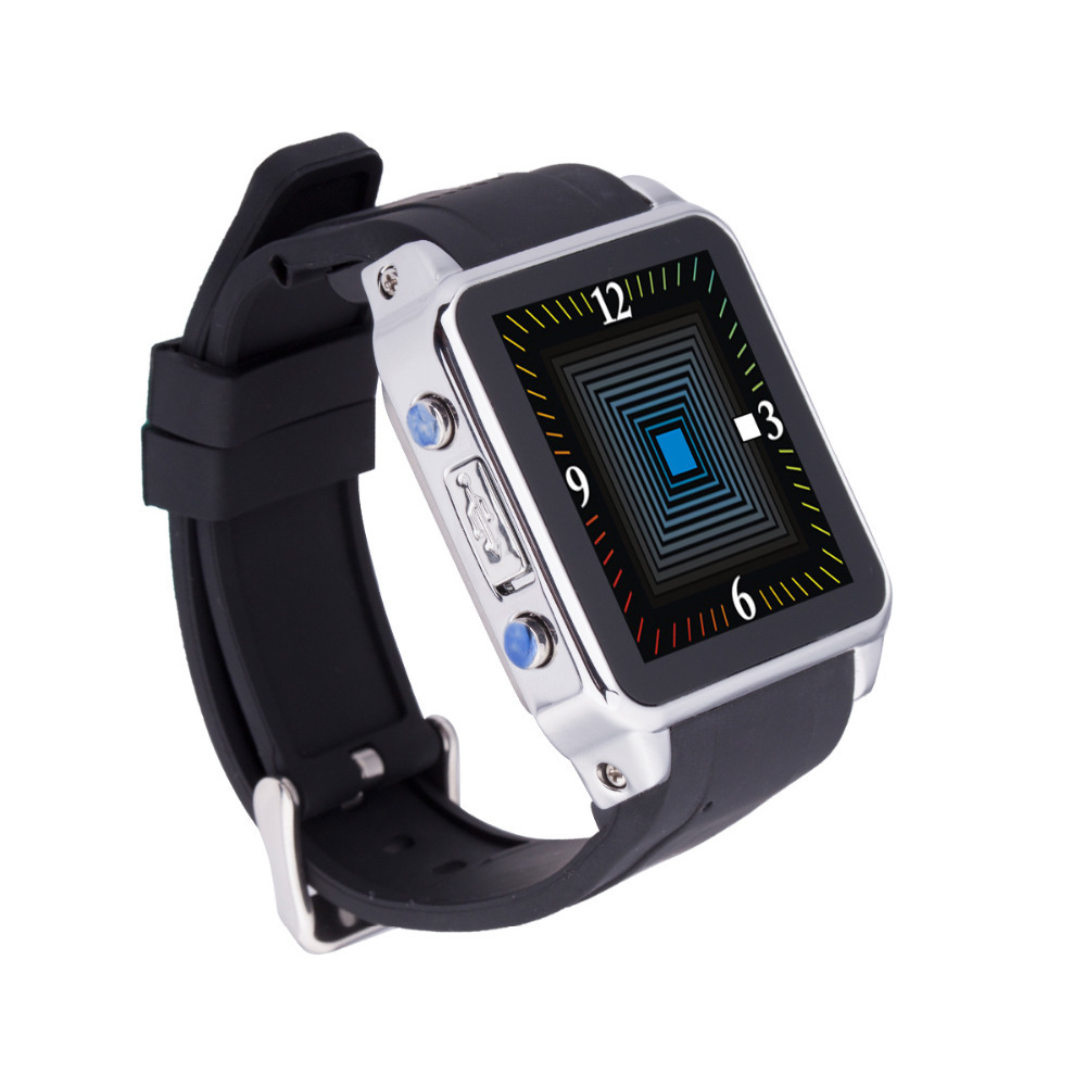 Phone Android Phones Rating cheap top rating phones find deals on line at watch tw208d smart bluetoothsupport micro sim sd cardwith ios