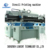 smt printer ,1.2m Smd led pcb printing machine