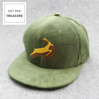 1446d829ed426 Custom Made Design Logo Blank Corduroy Snapback Hat Wholesale - Buy ...