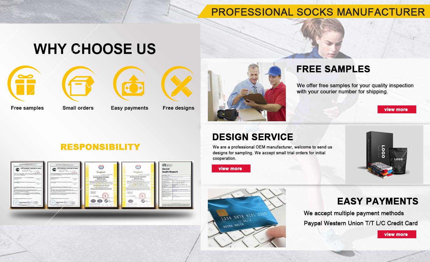 DS-II-1480 army sock vietnam socks military cotton socks