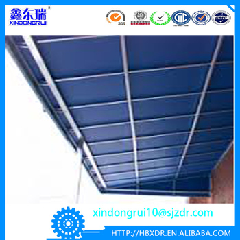 Factory Supplier ! Aluminum Awning Track Parts - Buy Aluminum Awning  Parts,Aluminum Awning Frame,Aluminum Awning Track Product on Alibaba com