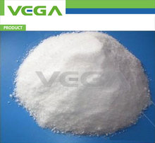 hot sell salbutamol sulphate /CAS:51022-70-9