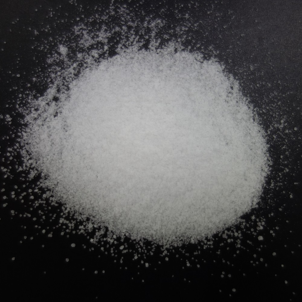 Top miconazole nitrate antifungal cream granular Suppliers for ceramics industry-2