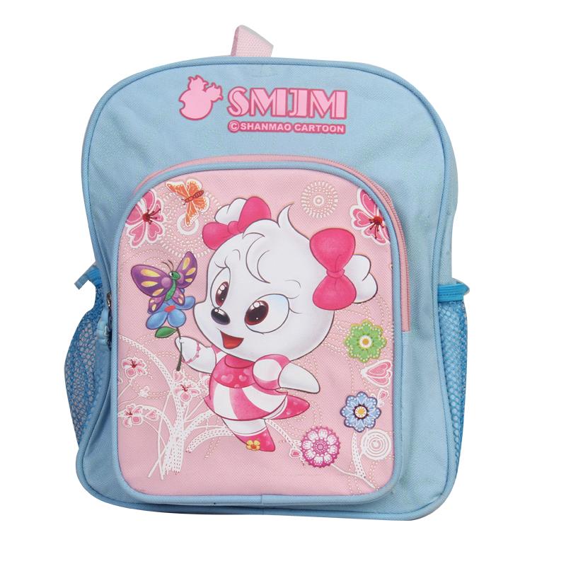 Stylish Design Teen Girl Backpacks Cute Backpacks For High School