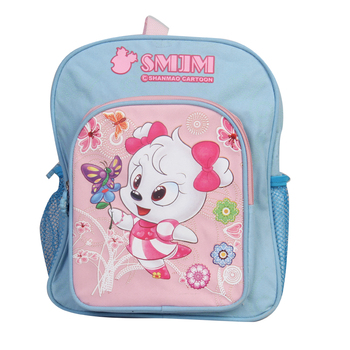 Cute Cat Themed Fashion Backpack  Canvas Pu Leather Stylish Backpacks for  Women Girls … 45bc9303dfcb3
