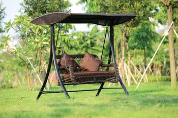 outdoor metal garden rocking chair buy outdoor garden rocking