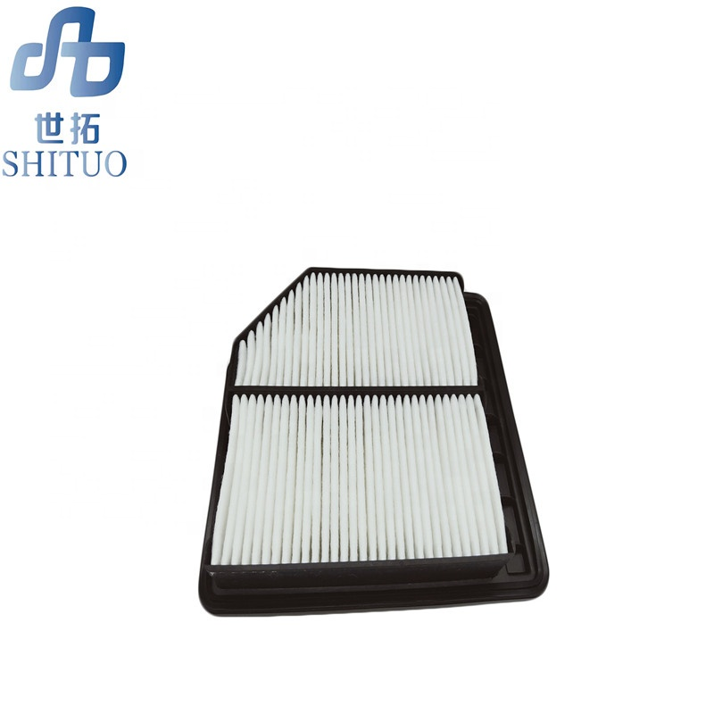 Auto Replacement Parts 17220-r6a-j00 Air Filter For Engine Engine Air Filter Car Engine Air Filter High Quality Fits Multiple Models Car Parts Automobiles & Motorcycles