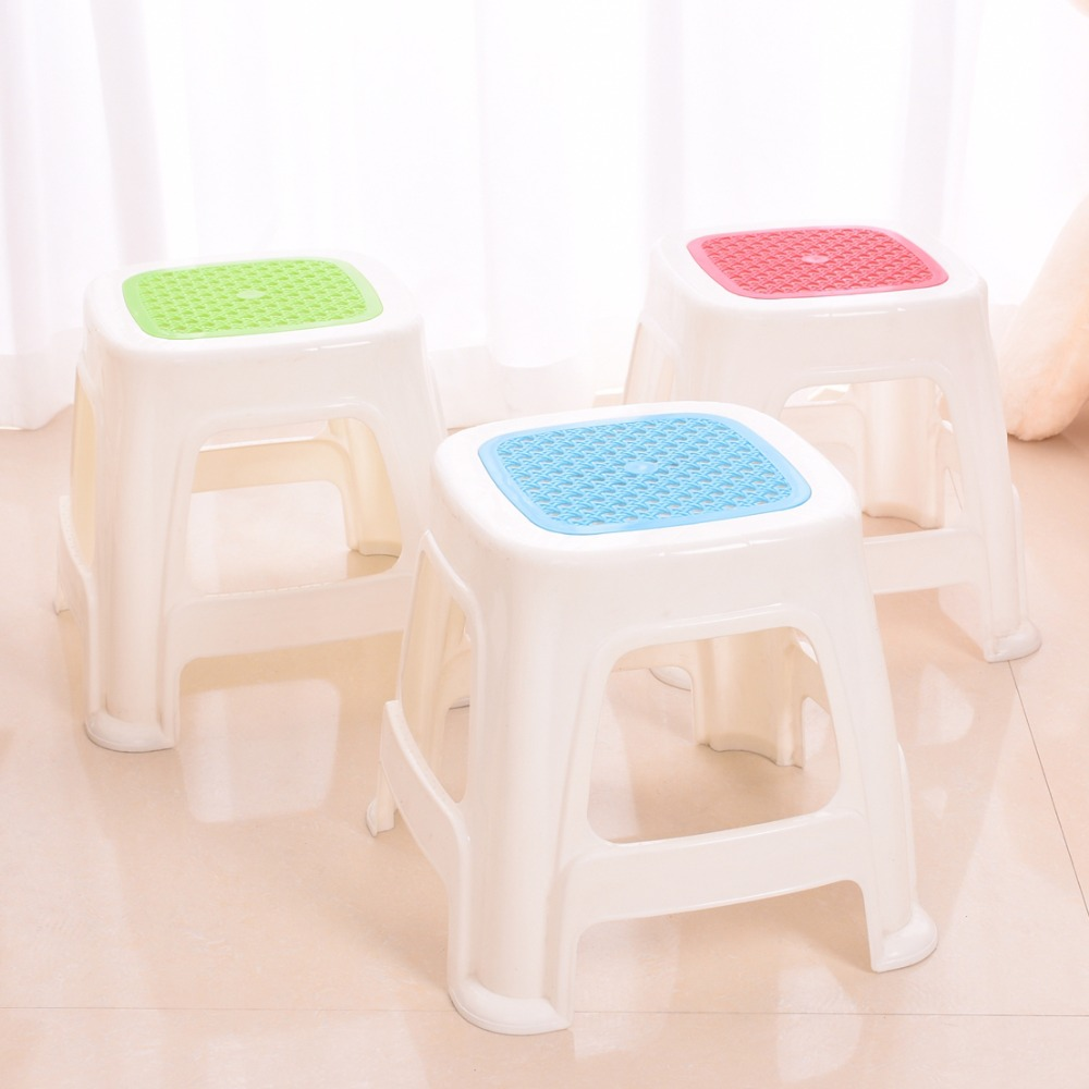 & Toilet Stool Toilet Stool Suppliers and Manufacturers at Alibaba.com islam-shia.org