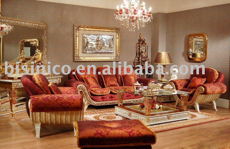 Luxurious Sofa Sets Fabulous Formal Living Room Furniture Design In Luxury White Thesofa