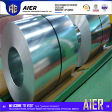 1018 prices coil/gl bronze price per kg aluzinc alu- zinc coated steel coil and sheet