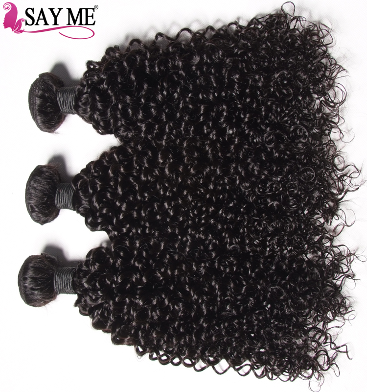 Best Selling Malaysian Kinky Curly Hair Weave 8a Virgin Kinky Curly